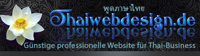 Thaiwebdesign